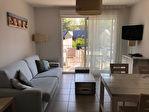 BENODET - Appartement  3 pièce(s) 47 m2 avec bail 4/8