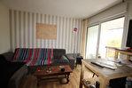Appartement Bénodet 2 pièce(s) 34.80 m2 2/6