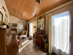 BENODET - Maison T5 de 116 m² 2/8