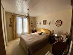 BENODET - Maison T5 de 116 m² 4/8