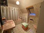 BENODET - Maison T5 de 116 m² 5/8