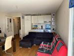 BENODET - Appartement T2 de 40 m² 1/6