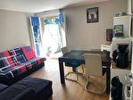 BENODET - Appartement T2 de 40 m² 2/6