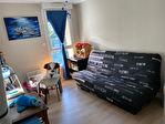 BENODET - Appartement T2 de 40 m² 3/6