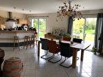Clohars-fouesnant - Maison T7 CLE EN MAIN (173m²) 3/13
