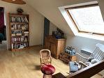 Clohars-fouesnant - Maison T7 CLE EN MAIN (173m²) 8/13