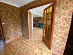 SAINT-EVARZEC - Maison 6 pièces (150 m2) 7/14