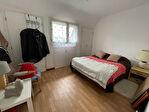 SAINT-EVARZEC - Maison 6 pièces (150 m2) 10/14