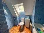 SAINT-EVARZEC - Maison 6 pièces (150 m2) 12/14