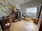 SAINT-EVARZEC - Maison 6 pièces (150 m2) 13/14