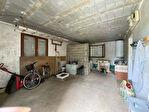 SAINT-EVARZEC - Maison 6 pièces (150 m2) 14/14