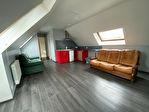 GUENGAT - Longère de 3 appartements 169 m2 7/9