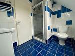 GUENGAT - Longère de 3 appartements 169 m2 9/9