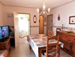 Appartement Benodet 2 pièces 37 m2 1/4