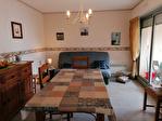 Appartement Benodet 2 pièces 37 m2 2/4