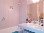 Appartement Benodet 2 pièces 37 m2 3/4