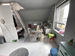 BENODET - Maison T4 avec appartement T3 et jardin. 12/14