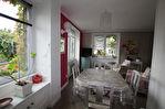 BENODET - Maison T4 avec appartement T3 et jardin. 13/14
