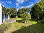 BENODET - Maison 5 pièces (121 m²) à vendre 1/12