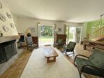 BENODET - Maison 5 pièces (121 m²) à vendre 2/12