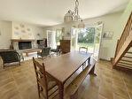 BENODET - Maison 5 pièces (121 m²) à vendre 3/12