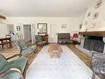 BENODET - Maison 5 pièces (121 m²) à vendre 4/12