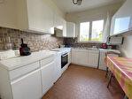 BENODET - Maison 5 pièces (121 m²) à vendre 5/12