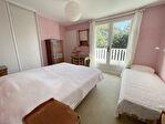 BENODET - Maison 5 pièces (121 m²) à vendre 7/12