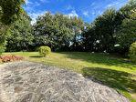 BENODET - Maison 5 pièces (121 m²) à vendre 11/12