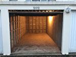 A VENDRE GARAGE BOX FERME ANGERS 1/1