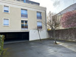 A VENDRE APPARTEMENT T1 ANGERS-NEY 1/1