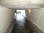 A LOUER PLACE DE PARKING EN SOUS SOL, Quartier Victoire 2/2