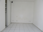 A VENDRE APPARTEMENT T2 SUR PATIO BORDEAUX - BARRIERE JUDAIQUE 2/4