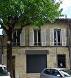 A VENDRE IMMEUBLE DE RAPPORT LOCATIF SAINT ANDRE DE CUBZAC CENTRE 1/6