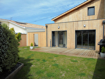 A VENDRE - MAISON CONTEMPORAINE EYSINES CENTRE 1/9