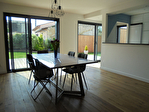 A VENDRE - MAISON CONTEMPORAINE EYSINES CENTRE 3/9