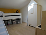 A VENDRE - MAISON CONTEMPORAINE EYSINES CENTRE 9/9