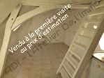 CENTRE VILLE, IDÉAL PREMIER ACHAT, STUDIO RÉNOVE (18.42 m² Loi Boutin) 1/1