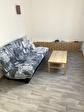 Idéal investisseurs, Appartement de type 2 d'une surface de 38,07 m2 loi Boutin - Vendu loué (meublé) 2/5