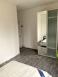 Idéal investisseurs, Appartement de type 2 d'une surface de 38,07 m2 loi Boutin - Vendu loué (meublé) 3/5