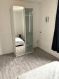 Idéal investisseurs, Appartement de type 2 d'une surface de 38,07 m2 loi Boutin - Vendu loué (meublé) 4/5