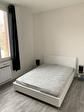 Idéal investisseurs, Appartement de type 2 d'une surface de 38,07 m2 loi Boutin - Vendu loué (meublé) 5/5