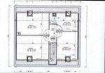 Notre partenaire constructeur et ADI - l'Atelier De l'Immo ANDEVILLE vous proposent : Terrain d'une superficie de 428 m², plat et facile à viabiliser 3/5