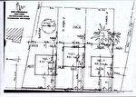Notre partenaire constructeur et ADI - l'Atelier De l'Immo ANDEVILLE vous proposent : Terrain d'une superficie de 428 m², plat et facile à viabiliser 5/5