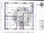 Terrain avec maison neuve pour un budget de 279 000 € HFN avec notre partenaire constructeur à ANDEVILLE 2/4