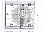 Terrain avec maison neuve pour un budget de 279 000 € HFN avec notre partenaire constructeur à ANDEVILLE 3/4
