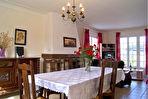 Maison Lanvéoc 135 m²