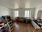 EXCLUSIVITE- IMMEUBLE DE RAPPORT- Camaret Sur Mer 10 pièce(s) 250 m2