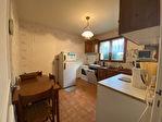 Maison  7 pièce(s) 110 m2