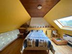 Maison de pays Landevennec 4 pièce(s) 75 m2